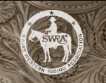 www.swra.ch  :  Swiss Western Riding Association SWRA                                               3000 Bern