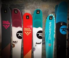 Book Your Snowboard Online in Nendaz at Affordable Price!