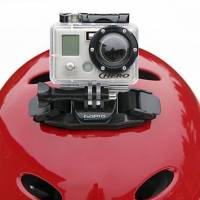 GoPro Helmet HERO HD Wide