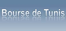 www.bvmt.com.tn Tunisia, Bourse de Tunis (BVMT) Tunis Stock Exchange
