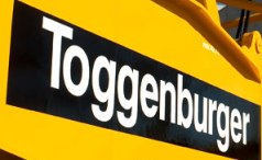 www.toggenburger.ch  :  Toggenburger AG                                                 8404   Winterthur