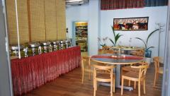 Indian & Srilankan Restaurant Interlaken