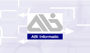 ABI Informatic (Urdorf) - IT-Solutions Providermit Focus Finanzdienstleister