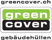 Greencover