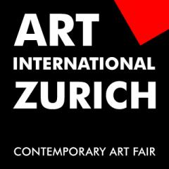 20. Art International Zurich -Internationale Kunstmesse im Puls5/Giessereihalle Zuerich