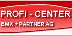 www.profi-center.ch: BMK   Partner AG, 8105 Regensdorf.