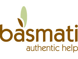 basmati - authentic help - Plattform fürHilfswerke in Südostasien