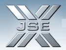 www.jse.co.za South Africa JSE Securities Exchange / Johannesburg Stock Exchange (JSE)