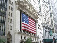 www. nyse. com New York Stock Exchange  NYSE Euronext. American Stock Exchange LLC, AMEX, NYSE Arca