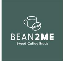 Bean2me - La solution café en entreprise éco-responsable