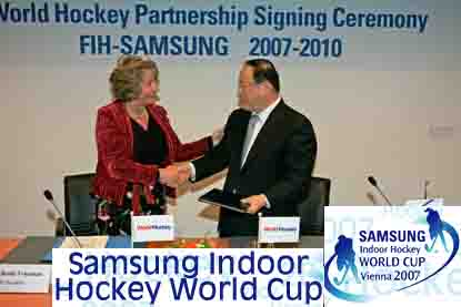 www.worldhockey.org       Fédération internationale de hockey             1004 Lausanne