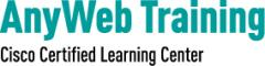 AnyWeb Training Learning Specialized Cisco Partner