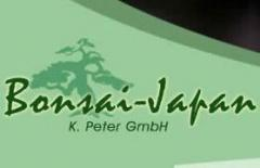 www.bonsai-japan.ch  Bonsai-Japan K. Peter GmbH, 8172 Niederglatt ZH.