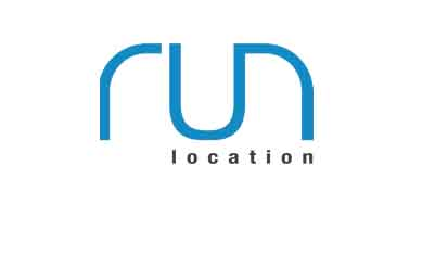 www.run-location.ch,           Run location ,        1203 Genève