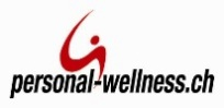 personal-wellness.ch - Personal Training