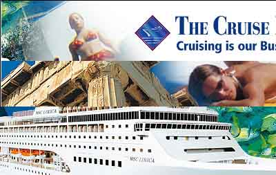 www.cruiseline.ch ,    Cruise Line SA               1208 Genève
