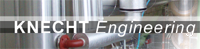 www.knecht-engineering.com  :  Knecht Engineering, Ahornweg 7, CH-8442 Hettlingen