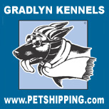 www.petshipping.com   G.K. Airfreight Service   Haustierversand