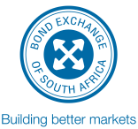 www.bondexchange.co.za Bond Exchange of South Africa (BESA)