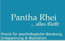 www.pantha-rhei.ch Hot Stone Massage Wellness Entspannungsmassage Ölmassage Aromamassage Warme Steine Meridianmassage