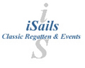 iSails Classic Yacht Charter exklusiv Charter Regatten Events
