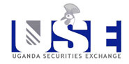 www.use.or.ug Uganda Securities Exchange (USE) Stock exchange Kampala