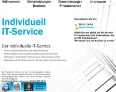 Beratung, Analyse, Security, Sicherheit, Schulungen, Office, Windows, Clients, Server, Netzwerk